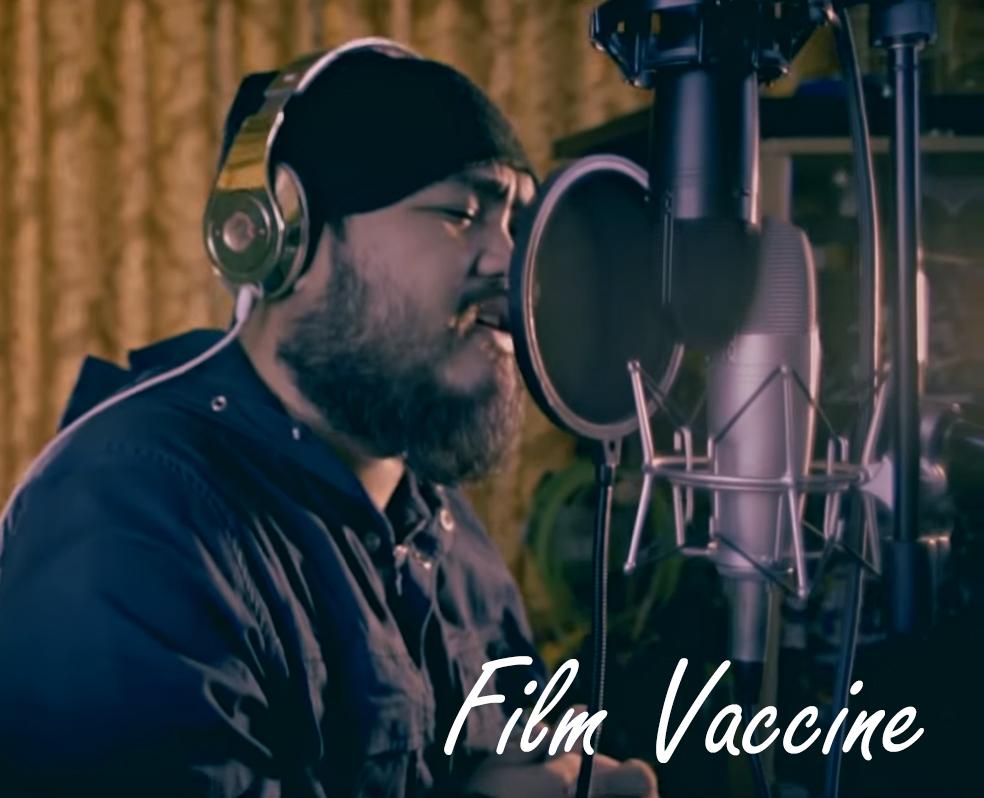 Film Vaccine
