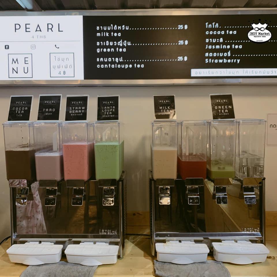 Pearl 4 thb3